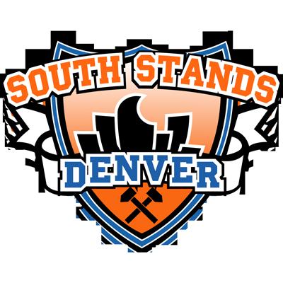 South Stands Denver